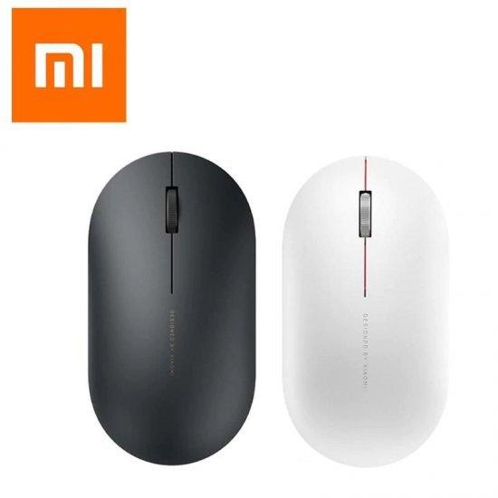 Xiaomi Wireless Mouse 2.4G