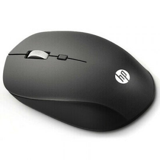 Mouse HP S1000 Plus Wireless Mouse 2.4Ghz