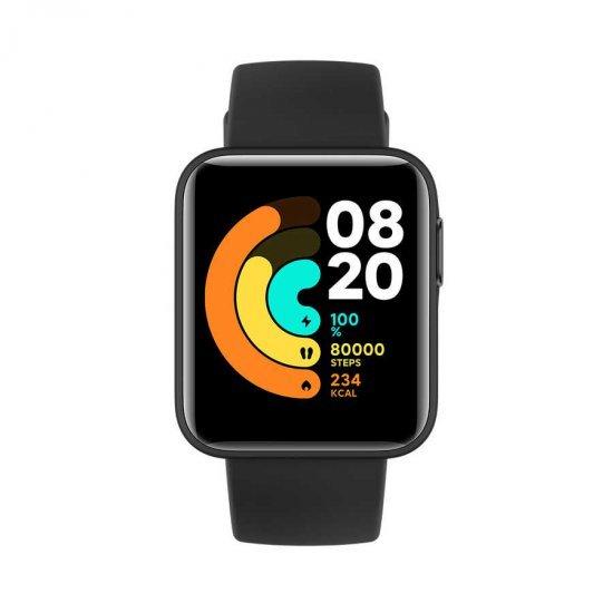 Smartwatch Mi watch Lite| Mi Watch Lite