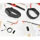 Ore Xiaomi Mi Band 3 | Matese e Aktivitetit Tuaj