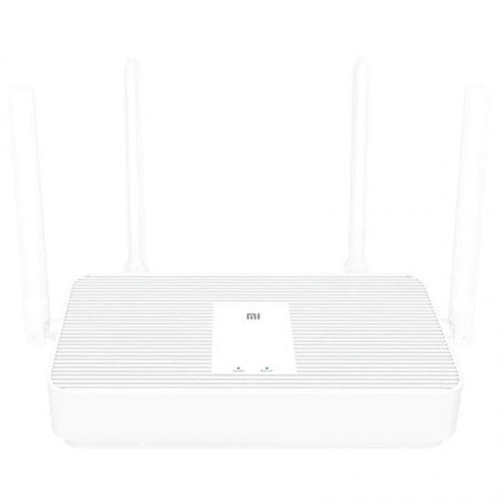 Router Xiaomi Mi AX1800 WiFi 6   Pajisje Rrjeti