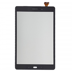 Touch Screen per Tablet Samsung T550