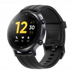 SmartWatch Realme Watch S| Ora Inteligjente