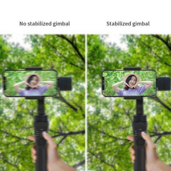 Stabilizues Selfie Gimbal| WIWU S5B