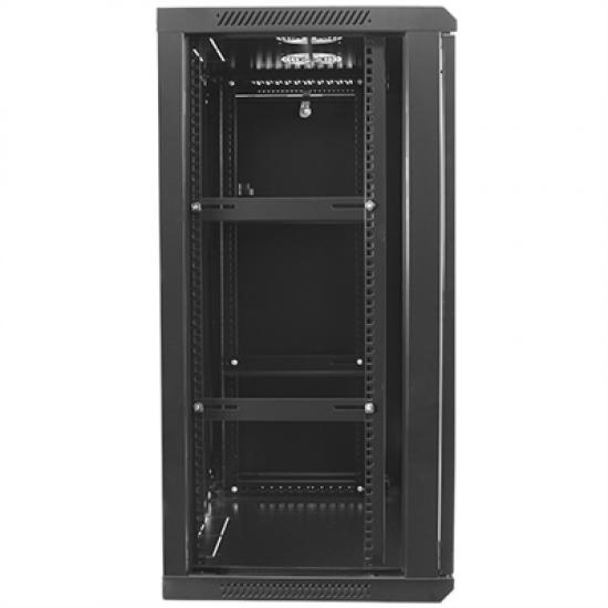 Kuti Metalike per Server 16U | Server Racks | Server Cabinets
