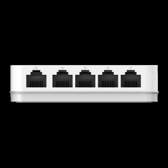 Switch D-Link me 5 Porta Gigabit | Pajisje Rrjeti