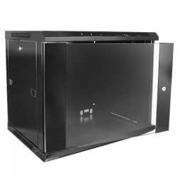 Kuti Metalike per Server 9U | Server Racks | Server Cabinets