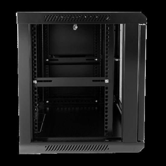 Kuti Metalike per Server 9U   Server Racks   Server Cabinets