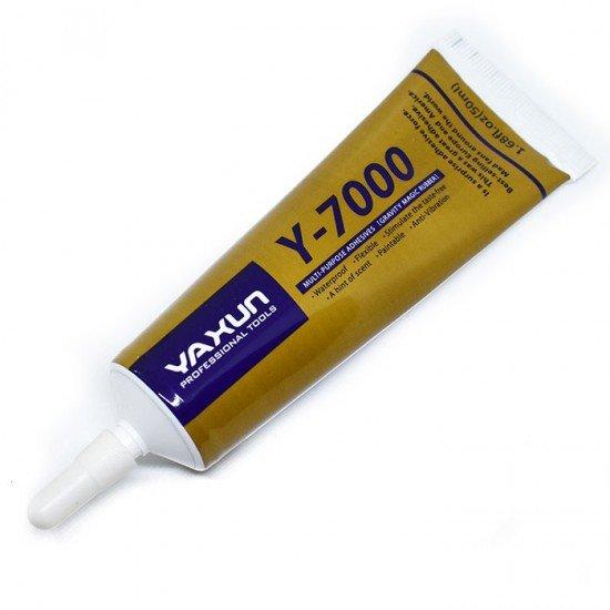 Ngjites per Ekranin Y7000 110 ml