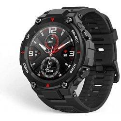 Smartwatch Amazfit T-REX | Amazfit T-REX