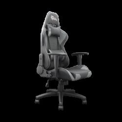 Karrige per Lojra Gaming Chair Terminator