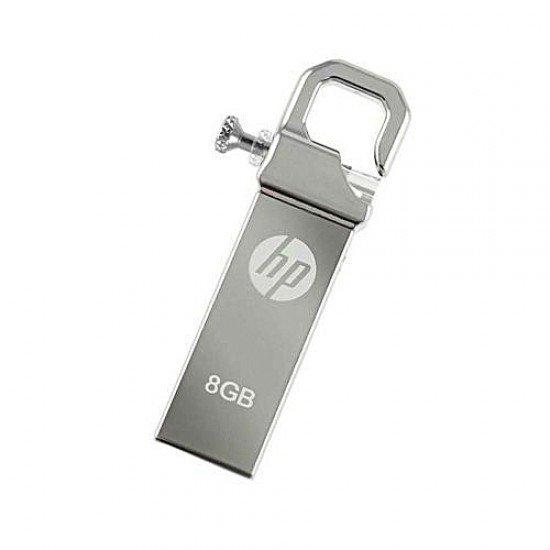USB Flash Drive HP 8GB