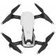 Dron Fluturues me Autonomi Fluturimi 13 Minuta | Helikopter Dron S163