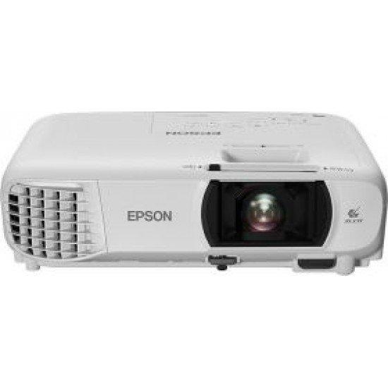 Video Projektor EPSON EH-TW650