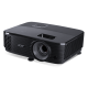 Video Projektor Acer X1123H