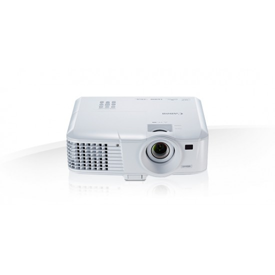 Video Projektor CANON LV-X320