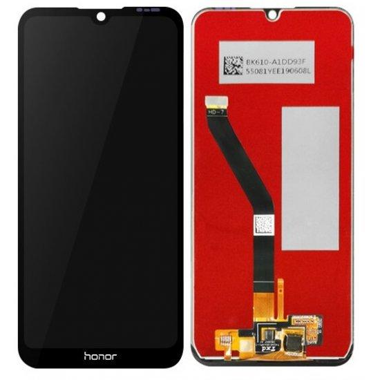 Ekran Origjinal Huawei Y6S
