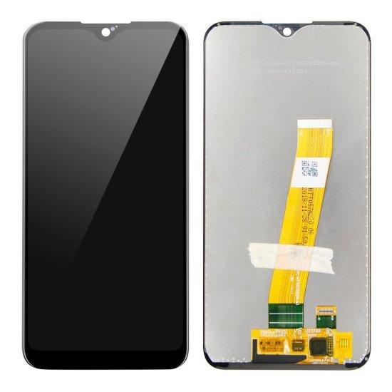 Ekran OEM per Samsung Galaxy A01 | A015F