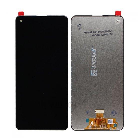 Ekran Origjinal per Samsung Galaxy A21S