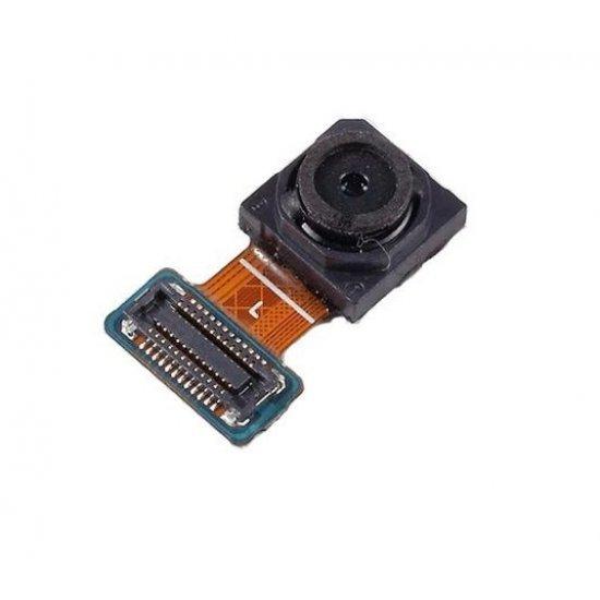 Kamera Para per A30s