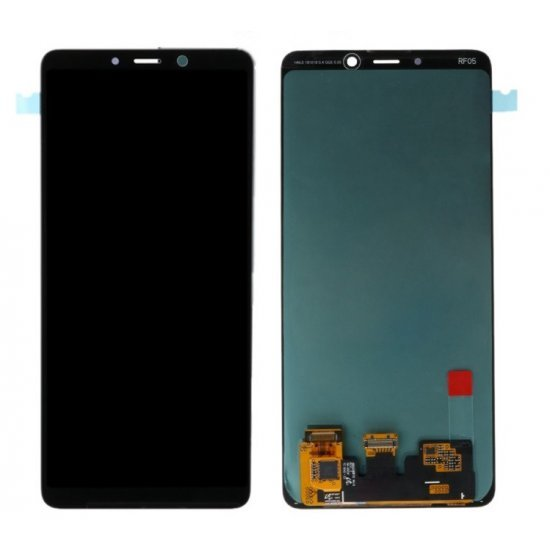Ekran per Samsung Galaxy A9 2018