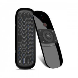 Air Mouse & Wireless Keyboard W1 Universal 2.4GHz