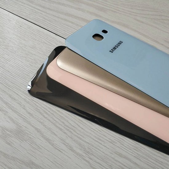 Kapaku Mbrapa per Samsung Galaxy A5 2017-A520