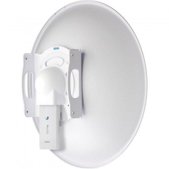 Antene Radio PtP Air Fiber 4X| Ubiquiti Networks | Antene Radio AF-4X
