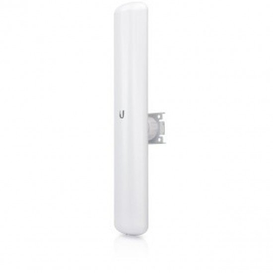 Antene Wireless airMAX Sector 5Ghz | Ubiquiti Networks | Antenna LAP-120
