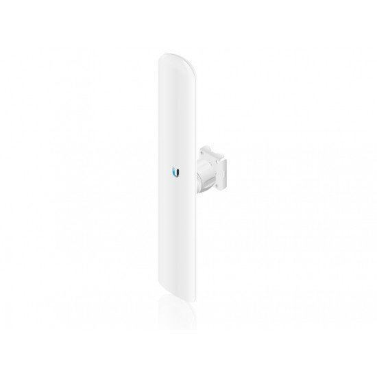 Antene Wireless airMAX Sector 5Ghz | Ubiquiti Networks | Antenna LAP-120