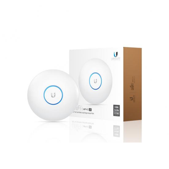 Antene Wireless Unifi Access Point AC Long Reach | Ubiquiti Networks | Antene UAP-AC-LR
