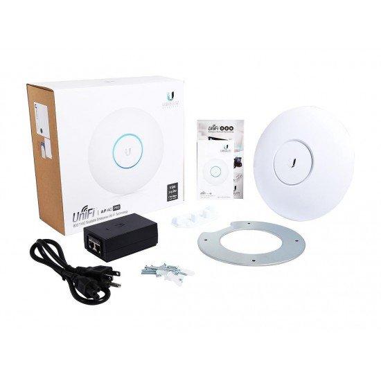Antene Wireless Unifi Access Point AC Pro | Ubiquiti Networks | Antene UAP-AC-PRO