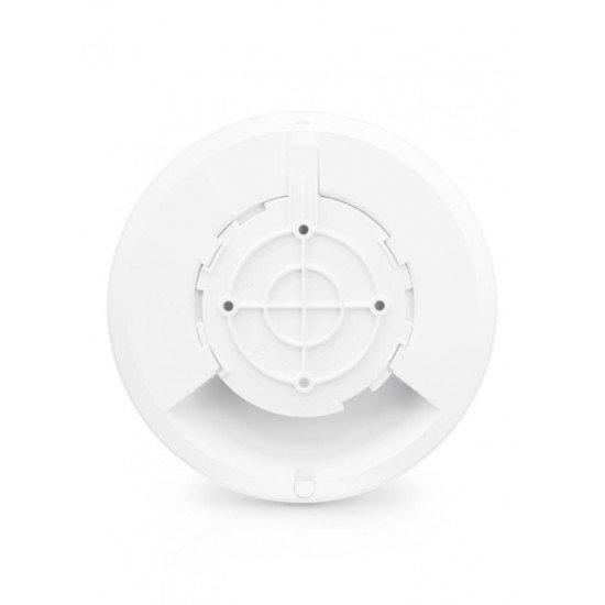 Antene Wireless Unifi Access Point nanoHD | Ubiquiti Networks | Antene UAP-nanoHD