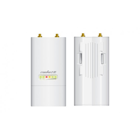 Antene PtP/PtMP Wireless airMAX Rocket M5 | Ubiquiti Networks | Antene Rocket M5