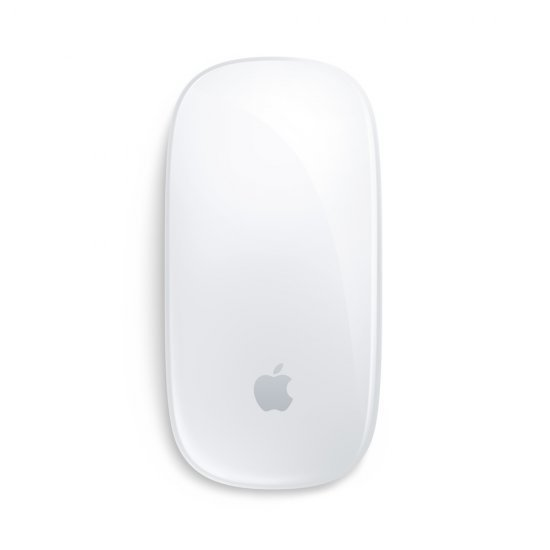 Mouse Origjinal Apple |Magic Mouse 2