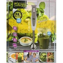 Blender Dore Dsp | Hand Blender | KM1024