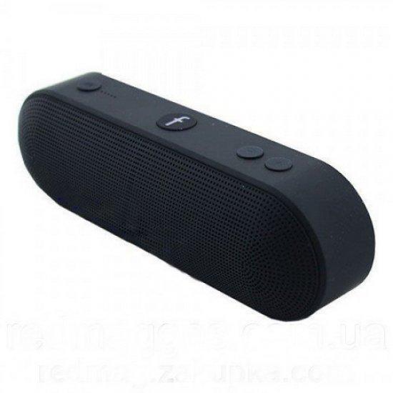 Boks me Bluetooth K2  | Pill Portable Bluetooth Speaker