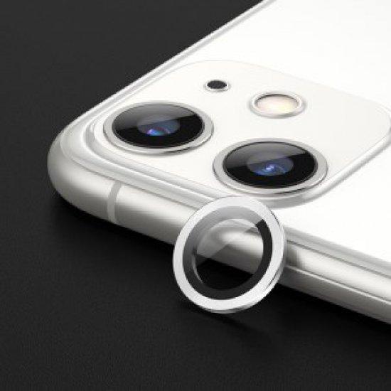 Xhami i Kameres per iPhone 11