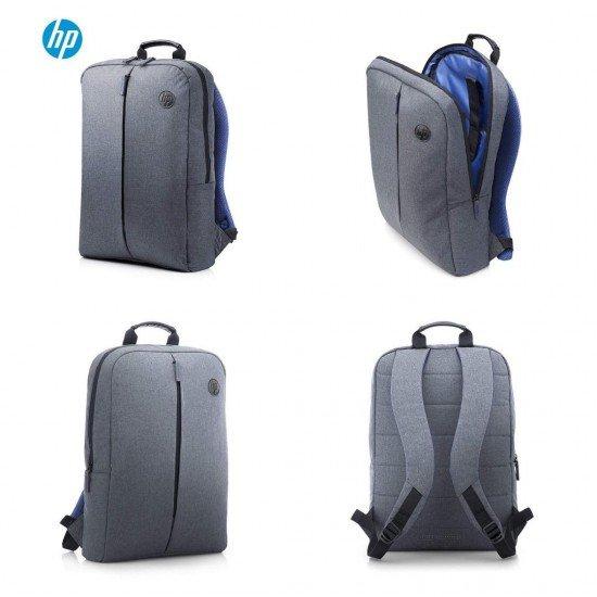 Cante Shpine per Laptop HP  15.6'' ( inch )