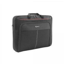 Cante Laptopi SBOX 17.3'' ( inch )