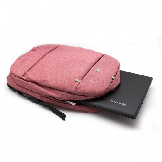Cante Shpine per Laptop Notebook 17.3'' ( inch )