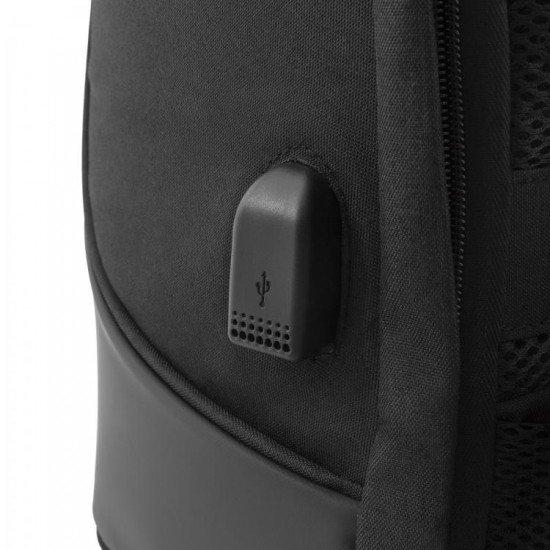 Cante Shpine per Laptop Florida SBOX 17.3'' ( inch )