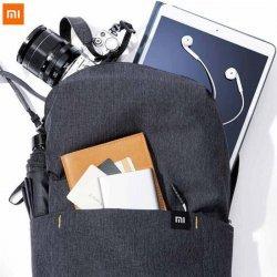 Cante Shpine Multifunksionale Xiaomi   Small BackPack YKK
