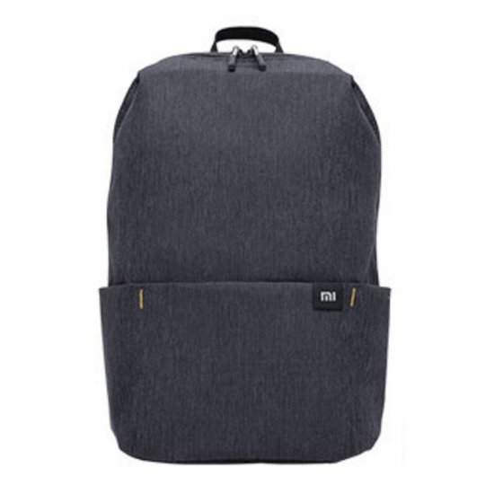 Cante Shpine Multifunksionale Xiaomi | Small BackPack YKK