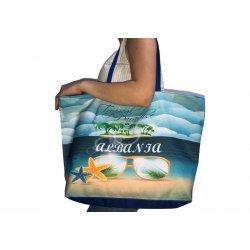 Canta Plazhi  Aksesore per Plazh