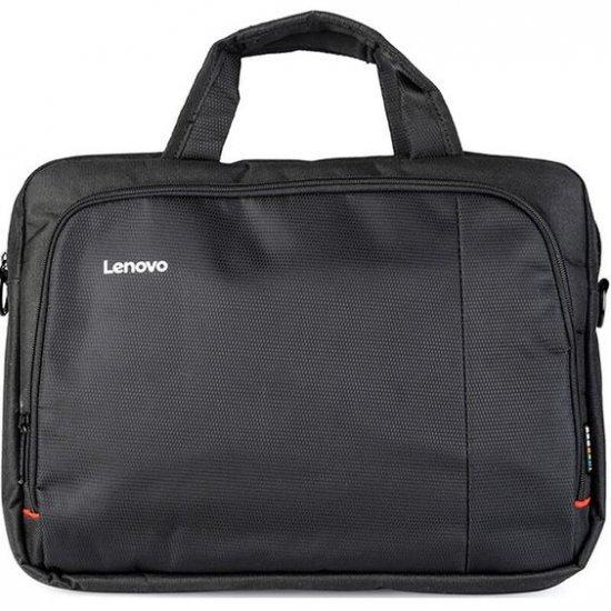 Cante Laptopi Lenovo 14''