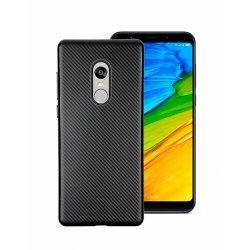 Cover Mbrojtes i-Zore per Xiaomi Redmi 4A /4X /5 /5A /5A Prime /5 Plus /6 /6A /6 Pro / 7 /7A / 8A /Redmi GO /Redmi Note 3/ 4X/  5/ 5A/ 6 Pro/ 7/ 8 /Xiaomi Mi 3 / 5 /6 /8 Lite / A1 / A2/ X2 /Pocophone Mi F1 /Mi 9T /K20 etj.