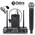 Sisteme per Karaoke