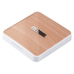 Mecool Smart Tv Box Android 10 |KM6 DELUXE