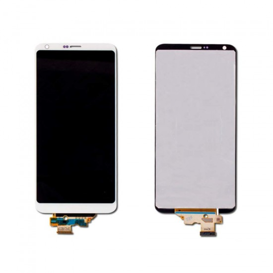 Ekran Origjinal per LG-G6
